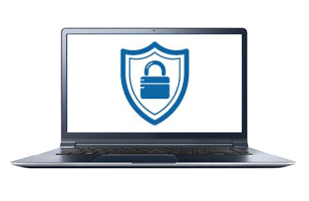 BUSINESS_SECURITY_441X287