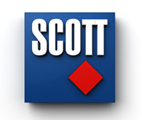 Scott-Construction-Logo
