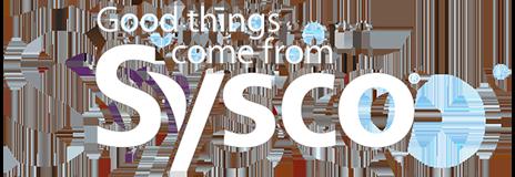 Sysco_Logo