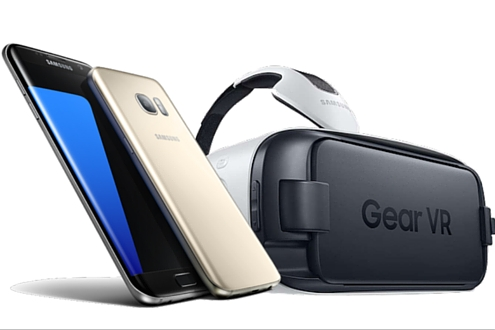 samsung_galaxy-s7-s7_edge_-_vr_gear_-_digicel