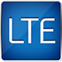 badge_LTE