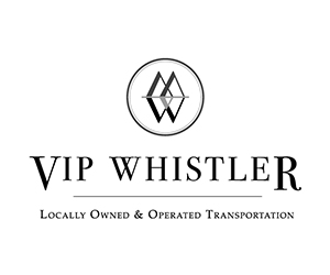 logo-vip_whistler